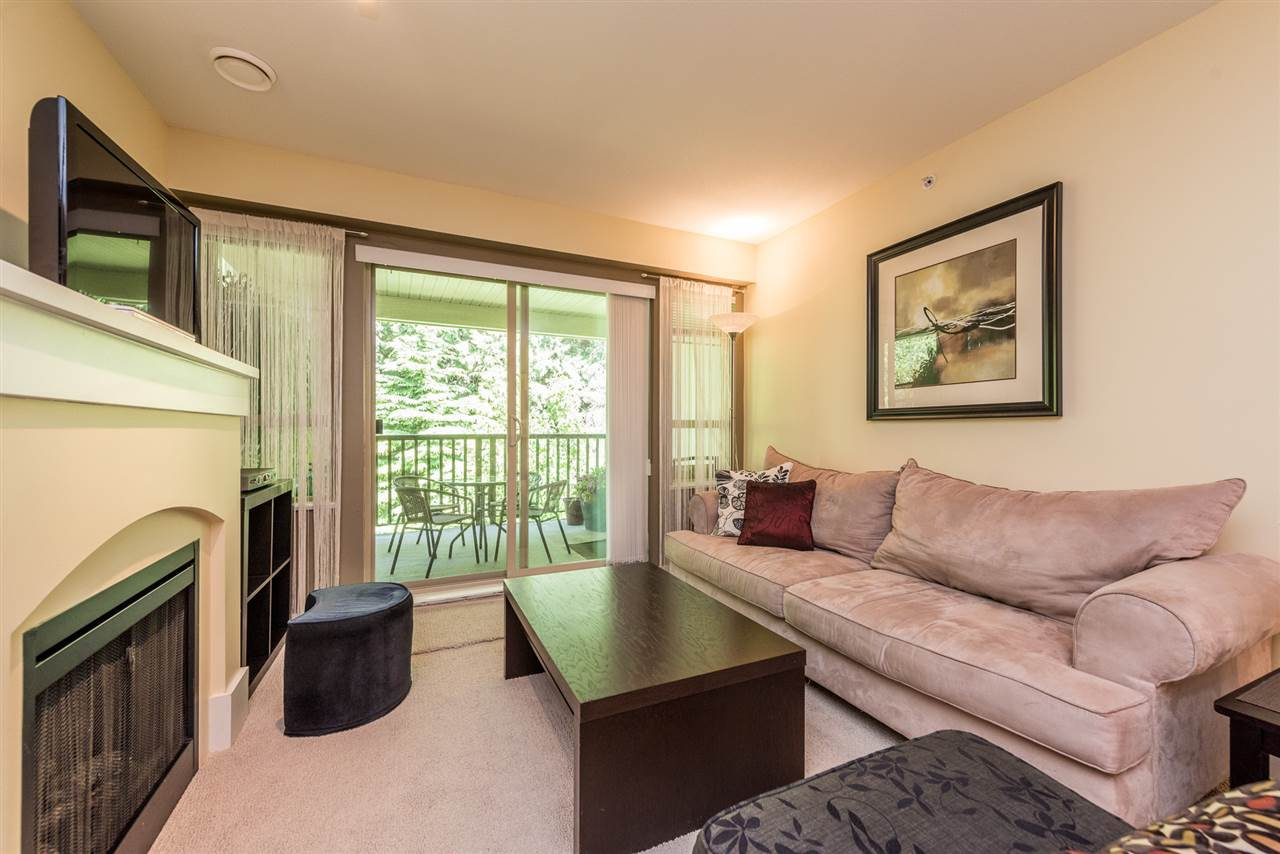 "Photo 7: 508 2959 SILVER SPRINGS BLV Boulevard in Coquitlam: Westwood Plateau Condo for sale in ""TANTALUS"" : MLS(r) # R2185390"