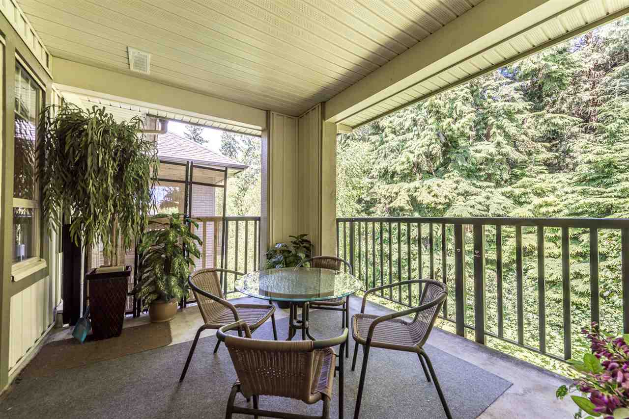 "Photo 8: 508 2959 SILVER SPRINGS BLV Boulevard in Coquitlam: Westwood Plateau Condo for sale in ""TANTALUS"" : MLS(r) # R2185390"