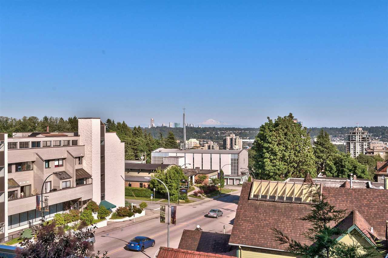 "Photo 14: 405 258 SIXTH Street in New Westminster: Uptown NW Condo for sale in ""258 Condos"" : MLS(r) # R2186630"