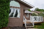 Main Photo: 14019 124 Avenue in Edmonton: Zone 04 House for sale : MLS(r) # E4073530