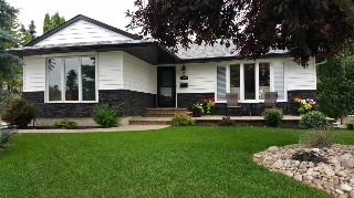 Main Photo: 10716 48 Street in Edmonton: Zone 19 House for sale : MLS® # E4073627