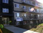 Main Photo: 11827 105 Street in Edmonton: Zone 08 Condo for sale : MLS® # E4074421