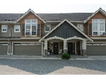 "Main Photo: 2 8945 BROADWAY Street in Chilliwack: Chilliwack E Young-Yale Townhouse for sale in ""Villas on Broadway"" : MLS® # R2196482"