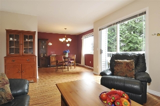 Main Photo: 4 1355 CITADEL Drive in Port Coquitlam: Citadel PQ Townhouse for sale : MLS® # R2197482