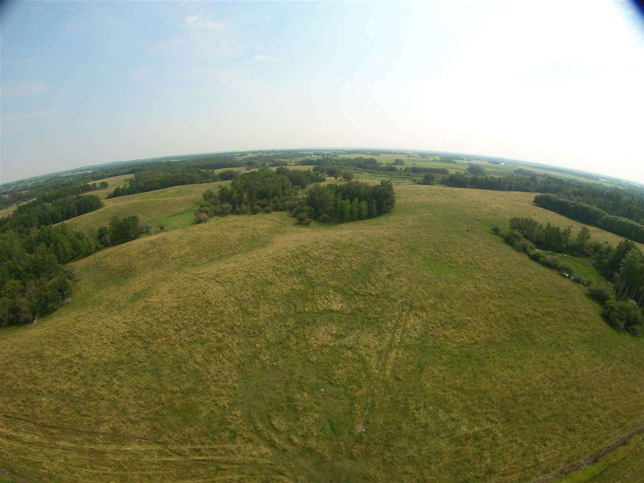 Main Photo: 53235 Rge Rd 11: Rural Parkland County Rural Land/Vacant Lot for sale : MLS® # E4078106