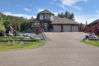 Main Photo: 71 53217 RGE RD 263 Road: Rural Parkland County House for sale : MLS® # E4078123