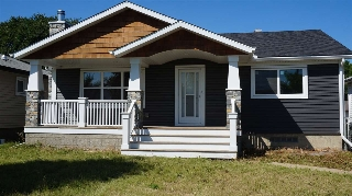 Main Photo: 9516 63 Avenue in Edmonton: Zone 17 House for sale : MLS® # E4078225