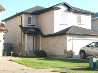 Main Photo: 5 ACADIAN Wynd: Fort Saskatchewan House for sale : MLS® # E4078397
