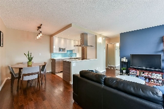 "Main Photo: 1405 1740 COMOX Street in Vancouver: West End VW Condo for sale in ""SANDPIPER"" (Vancouver West)  : MLS® # R2203716"