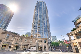 "Main Photo: 3207 188 KEEFER Place in Vancouver: Downtown VW Condo for sale in ""ESPANA - TOWER B"" (Vancouver West)  : MLS® # R2206350"