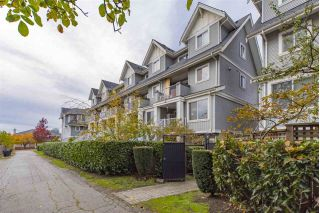 "Main Photo: 29 7370 STRIDE Avenue in Burnaby: Edmonds BE Townhouse for sale in ""Maplewood Terrace"" (Burnaby East)  : MLS® # R2220889"