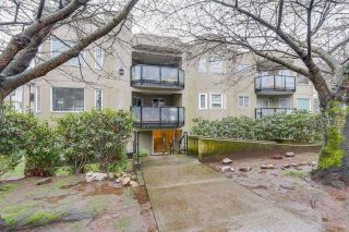 Main Photo: 106 175 W 4 Street in North Vancouver: Lower Lonsdale Condo for sale : MLS® # R2231385