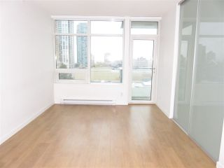 "Main Photo: 701 6461 TELFORD Avenue in Burnaby: Metrotown Condo for sale in ""METROPLACE"" (Burnaby South)  : MLS® # R2235214"