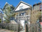 Main Photo: 647 ATLANTIC Street in Vancouver: Mount Pleasant VE House for sale (Vancouver East)  : MLS® # R2248683