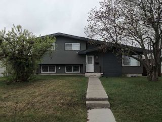 Main Photo: 5216 114B Street in Edmonton: Zone 15 House for sale : MLS®# E4110328