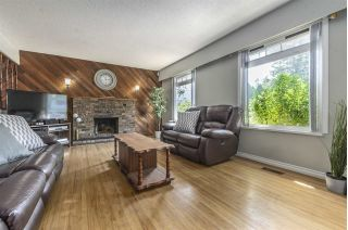 Main Photo: 9076 147 Street in Surrey: Bear Creek Green Timbers House for sale : MLS®# R2308019