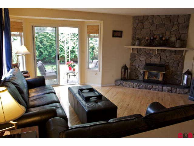 Photo 7: 44878 WATSON Road in Sardis: Vedder S Watson-Promontory House for sale : MLS® # H1102039