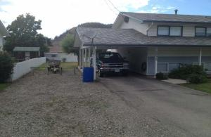Photo 2: Merritt BC House for sale