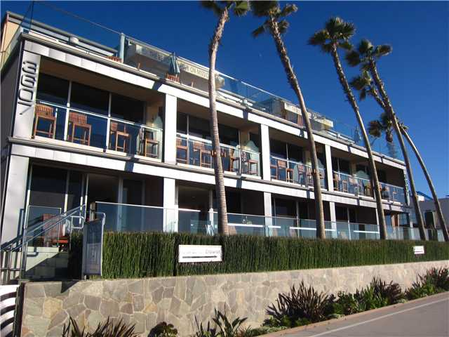 FEATURED LISTING: 3 - 3607 Ocean Front San Diego