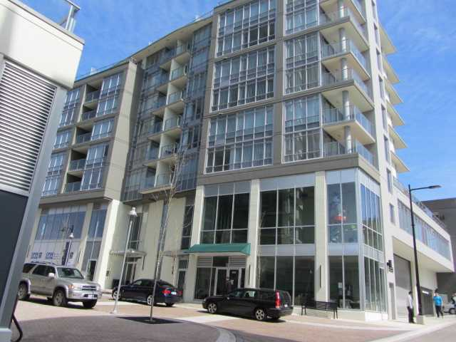 Main Photo: # 504 4818 ELDORADO ME in Vancouver: Collingwood VE Condo for sale (Vancouver East)  : MLS®# V1010852