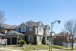 Main Photo: 19 Duggan Avenue in Whitby: Brooklin House (2-Storey) for sale : MLS® # E2889335