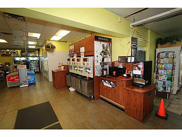 Photo 4: 12990 72ND in Surrey: West Newton Commercial for sale : MLS(r) # F3401456