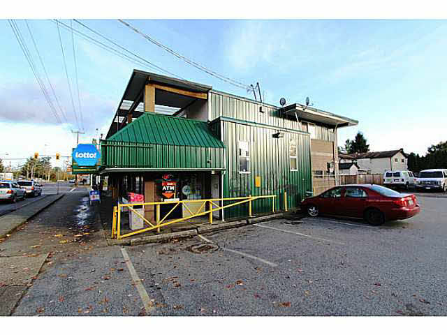 Photo 10: 12990 72ND in Surrey: West Newton Commercial for sale : MLS(r) # F3401456