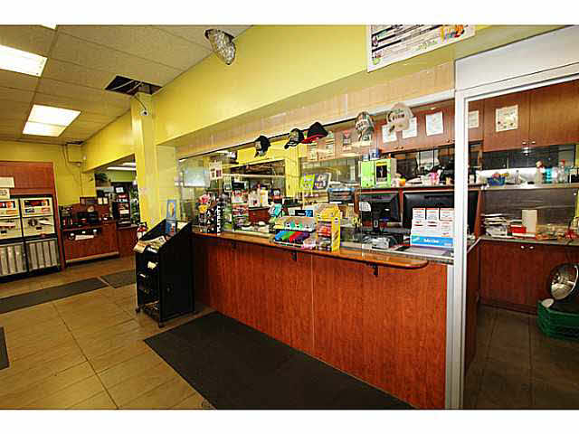Photo 6: 12990 72ND in Surrey: West Newton Commercial for sale : MLS(r) # F3401456