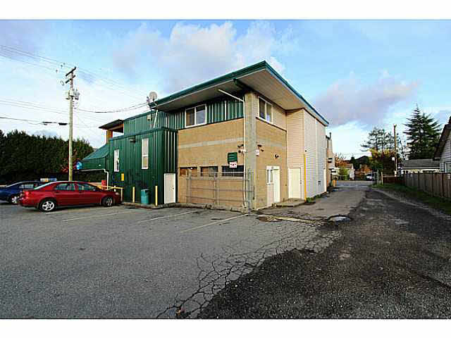Photo 9: 12990 72ND in Surrey: West Newton Commercial for sale : MLS(r) # F3401456