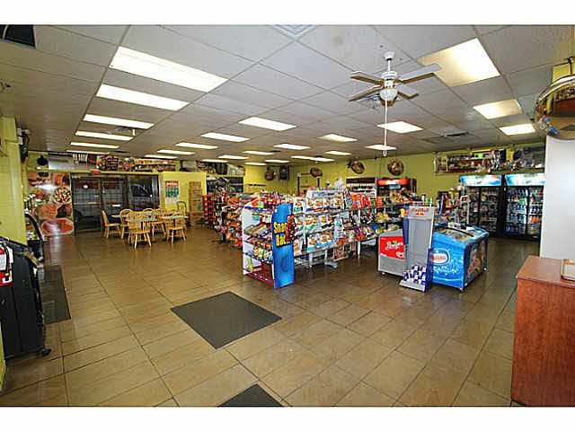 Photo 3: 12990 72ND in Surrey: West Newton Commercial for sale : MLS(r) # F3401456