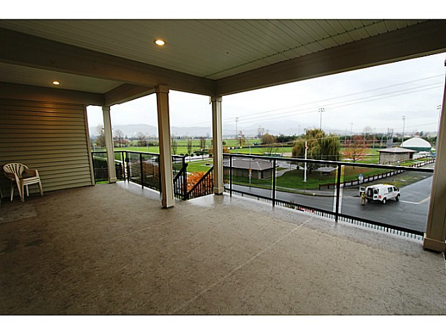 Photo 17: 35532 ZANATTA Landing in Abbotsford: Abbotsford East House for sale : MLS® # F1427296