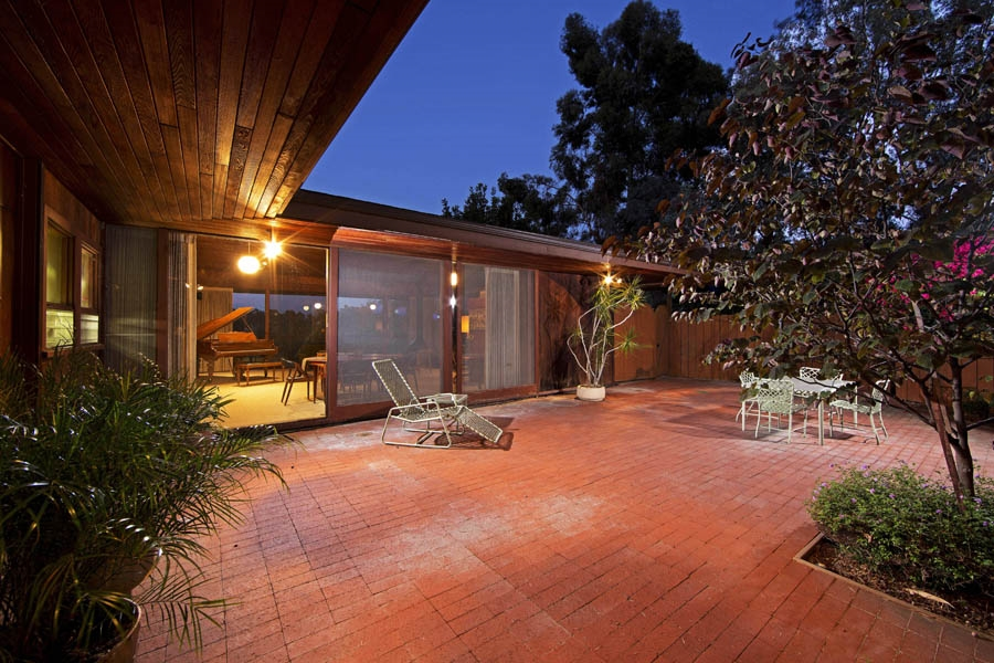 FEATURED LISTING: 10088 Sierra Vista Ave. La Mesa