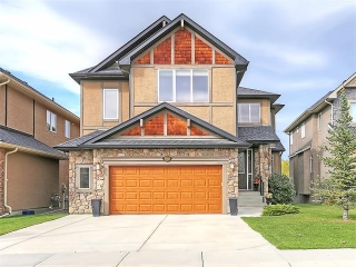Main Photo: 477 DISCOVERY RIDGE Boulevard SW in Calgary: Discovery Ridge House for sale : MLS® # C4033021