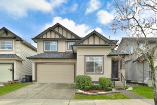Main Photo: 6232 167B Street in Surrey: Cloverdale BC House for sale (Cloverdale)  : MLS® # R2015922