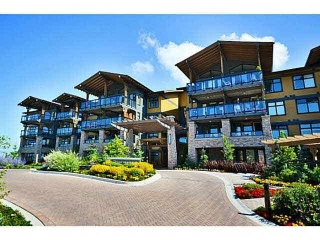 "Main Photo: 201 5099 SPRINGS Boulevard in Tsawwassen: Cliff Drive Condo for sale in ""TSAWWASSEN SPRINGS"" : MLS® # R2035546"
