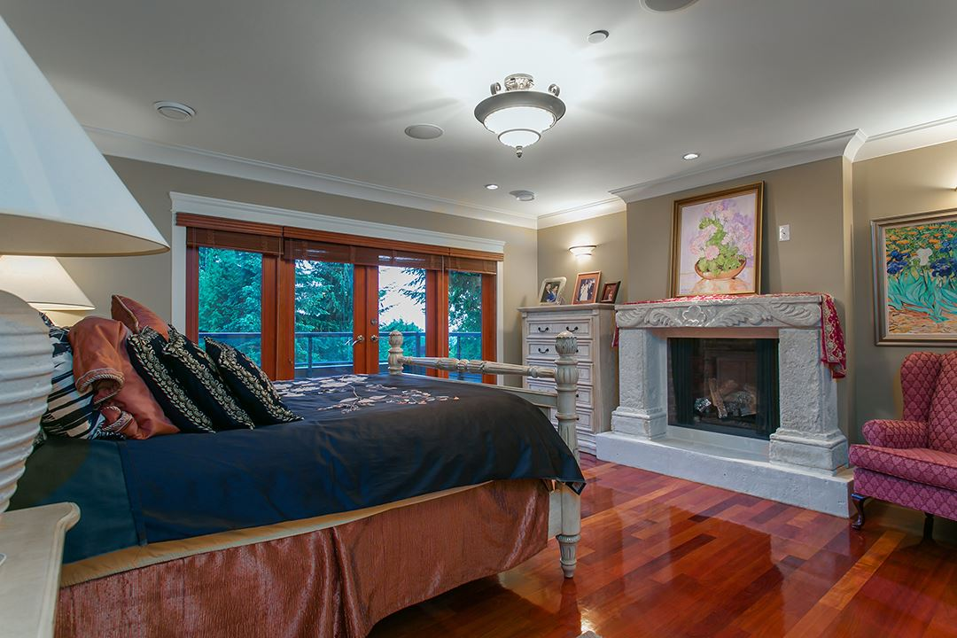 Photo 7: 1080 EYREMOUNT Drive in West Vancouver: British Properties House for sale : MLS® # R2070226
