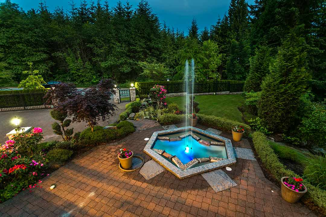 Photo 12: 1080 EYREMOUNT Drive in West Vancouver: British Properties House for sale : MLS® # R2070226