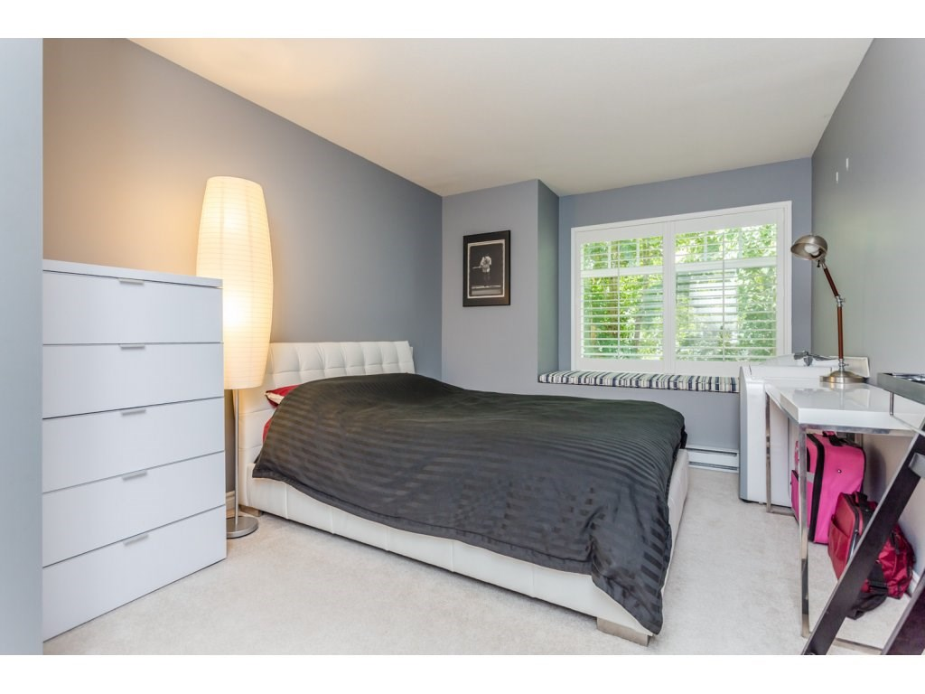 "Photo 14: 63 7488 SOUTHWYNDE Avenue in Burnaby: South Slope Townhouse for sale in ""LEDGESTONE 1"" (Burnaby South)  : MLS(r) # R2086598"