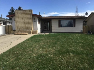 Main Photo: 13715 74 Street in Edmonton: Zone 02 House for sale : MLS(r) # E4046083