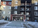 Main Photo: #214,1510 watt Drive SW in Edmonton: Zone 53 Condo for sale : MLS(r) # E4046181