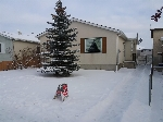 Main Photo:  in Edmonton: Zone 28 House for sale : MLS(r) # E4046973
