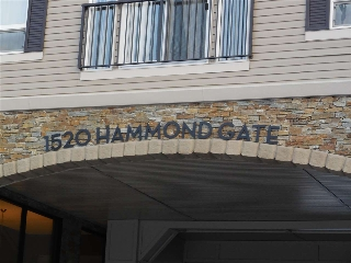 Main Photo: 327 1520 HAMMOND Gate in Edmonton: Zone 58 Condo for sale : MLS(r) # E4047851