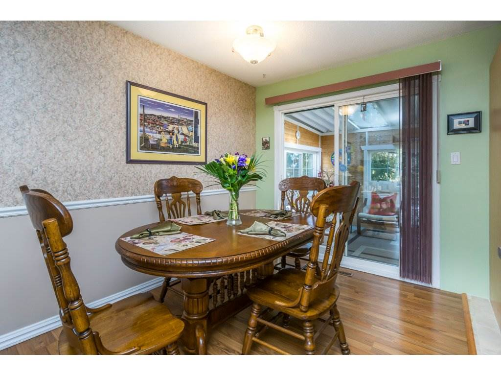 Photo 8: 6664 141 Street in Surrey: East Newton House for sale : MLS(r) # R2132536