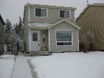 Main Photo: 4856 32 Avenue NW in Edmonton: Zone 29 House for sale : MLS(r) # E4048991