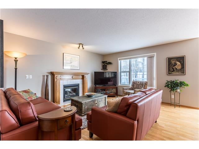 Photo 9: 95 ARBOUR CREST Rise NW in Calgary: Arbour Lake House for sale : MLS(r) # C4098496