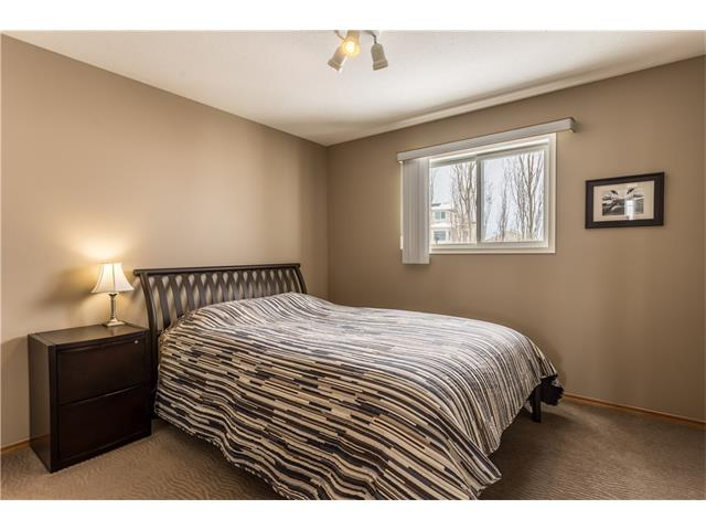 Photo 23: 95 ARBOUR CREST Rise NW in Calgary: Arbour Lake House for sale : MLS(r) # C4098496