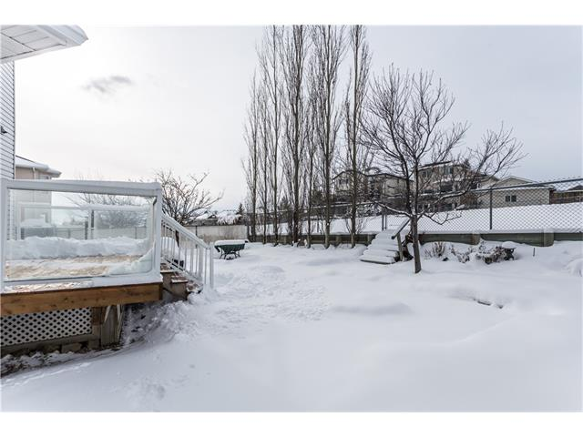 Photo 6: 95 ARBOUR CREST Rise NW in Calgary: Arbour Lake House for sale : MLS(r) # C4098496