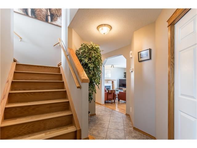 Photo 5: 95 ARBOUR CREST Rise NW in Calgary: Arbour Lake House for sale : MLS(r) # C4098496