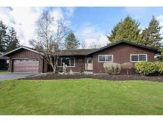 "Main Photo: 4967 246A Street in Langley: Salmon River House for sale in ""Salmon River"" : MLS®# R2141122"