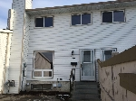 Main Photo:  in Edmonton: Zone 20 Townhouse for sale : MLS(r) # E4053212